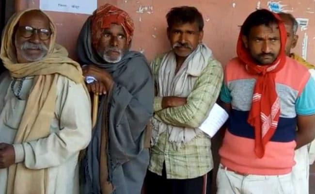 UP and Bihar ByPolls 2018 Updates: गोरखपुर में 43, फूलपुर में 37.39 प्रतिशत मतदान, अररिया में 59 फीसदी वोटिंग