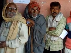 Rival Alliances Go From Skirmishes To Showdown In Bihar By-Elections