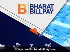 Pay Utility Bills Now With Bharat Bill Payment System. Steps And Other Details Here