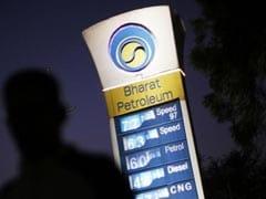 Delhi To Get Euro-VI Fuel From Tomorrow
