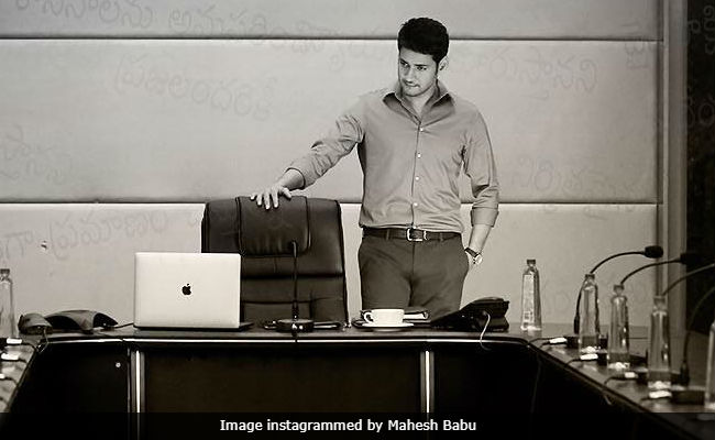 BHARATH TOPIC IN NO CONFIDENCE MOTION!