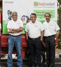 How Dotcom Survivors Built A $950 Million Startup In India