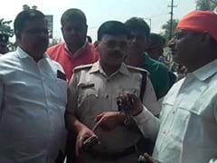 Man allegedly beheaded for naming town square after PM Modi in Bihar\'s Darbhanga