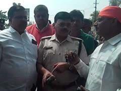Bihar's Darbhanga Beheading A Case Of Land Dispute, Says BJP's Sushil Modi