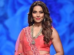 Amazon Fashion Week 2018: Bipasha Basu To Kartik Aaryan, Celeb Showstoppers So Far