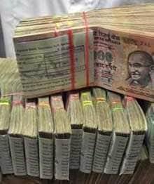 Black Money : सरकार को स्विस बैंक खाताधारकों की दूसरी सूची मिली, 86 देशों से 31 लाख खातों का रिकॉर्ड साझा