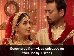 Patola: सूट-सूट के बाद गुरु रंधावा के इस गाने पर थिरके इरफान खान, 24 घंटे में मिले 36 लाख व्यूज