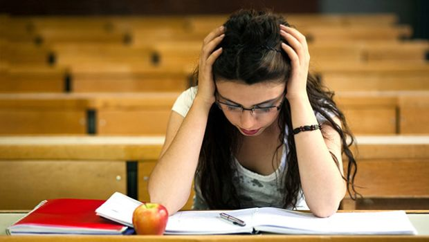 Board Exams 2018: Why Staying Hydrated During Exam Preparations Is As Important As Having A Healthy Meal