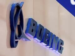Trump Tariffs Would Barely Raise Boeing's Prices But Could Hurt Sales