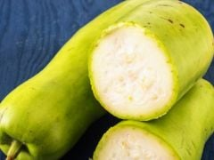 Bottle Gourd For Summers: 5 Reasons You Must Stock Up On Lauki This Season!