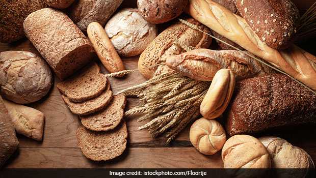 High Glycaemic Index Foods That Diabetics Should Avoid