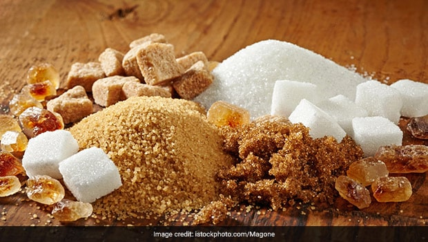 3 Brown Sugar Face-Packs For A Soft And Supple Skin