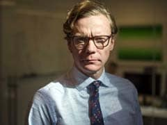 Suspended Cambridge Analytica CEO To Appear Before UK Parliamentary Committee