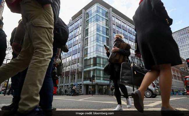 Our Activities In India Will Be Probed, Reported On: Cambridge Analytica