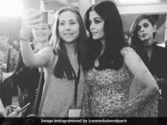 Cannes Film  Festival 2018: Selfies Banned On Red Carpet, Says Director