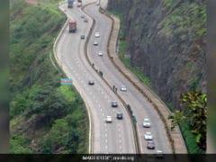 शहरी इलाकों में अब 70 किमी/घंटा की रफ्तार से कार चलाना लीगल, मंत्रालय ने बढ़ाई गति सीमा