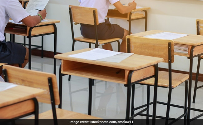 TS POLYCET 2018 Exam Over; Result Expected On April 28