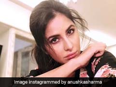 Katrina Kaif, Sonakshi Sinha And More Show Their Support In Celebrity Threads