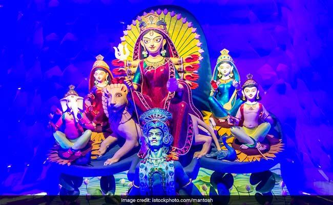चैत्र नवरात्रि को क्यों कहते हैं 'राम नवरात्रि', जानें क्या है इसका महत्व