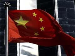 "China Threatens US With Tariffs, Says ""Not Afraid Of Trade War"""