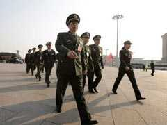 'चीन को डर है, गलवान में मारे गए सैनिकों की बात कबूली, तो हो सकता है विद्रोह'