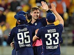 3rd ODI: Moeen Ali, Adil Rashid Spin England To Dramatic Win Over New Zealand