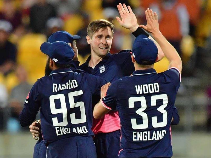 3rd ODI: Moeen Ali, Adil Rashid Spin England To Dramatic Win Over New Zealand