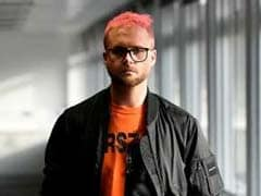 Whistleblower Christopher Wylie Tells Inside Story Of Cambridge Analytica