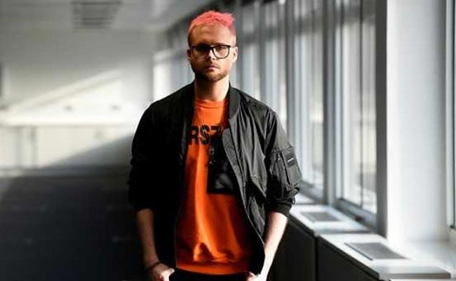 Cheating may have swayed Brexit poll - Christopher Wylie