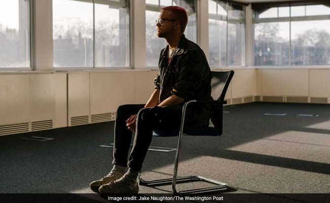 How Cambridge Analytica's Whistleblower Became Facebook's Unlikely Foil