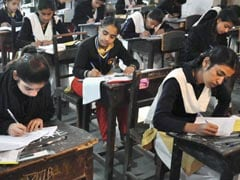 "CBSE Fee Hike Based On ""No Profit No Loss Principle"": Education Minister"