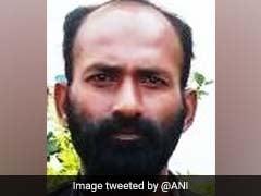 तमिलनाडु के कोयंबटूर में बीजेपी के दफ्तर पर हमला करने वाले आरोपी ने किया सरेंडर
