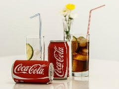 Coca-Cola To Launch First Alcoholic Drink In Its 125-Year History