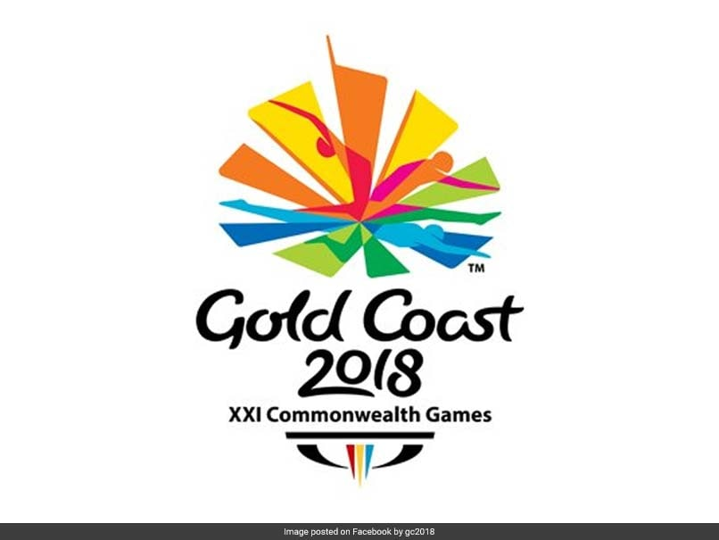 Commonwealth Games 2018: Complete List Of Indian Participants