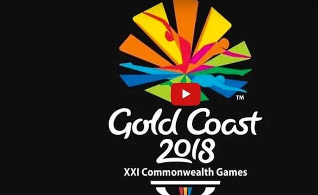 राष्ट्रमंडल खेलों के लिए भारतीय एथलेटिक्स टीम घोषित