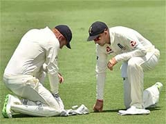 Concussion Subs Introduced To County Cricket After ECB Nod