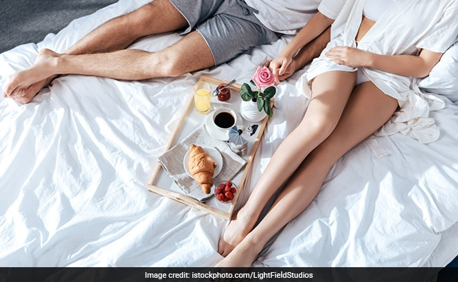 Sex, Taboo, And The New Startup Boom In India