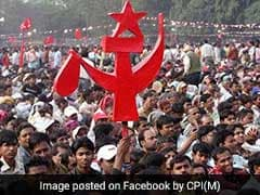 West Bengal Panchayat Elections: CPI(M) A Shadow Of Its Past