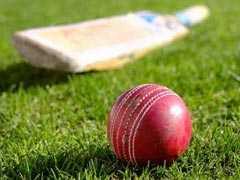 बॉल टैंपरिंग मामले में हो सकती है और सख्त सजा, जानिए क्रिकेट में लाल-पीले कार्ड पर क्या है ICC की राय