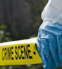 दिल्ली: फाइनेंसर और उसके नौकर की हत्या कर शव नहर में फेंका, एक आरोपी गिरफ्तार