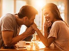 जब आ जाए किसी पर दिल...तो ना करें ये 5 गलतियां, YES की जगह NO में बदल सकता है जवाब