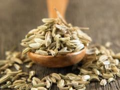 7 Benefits of Cumin ( Zeera) You Must Know