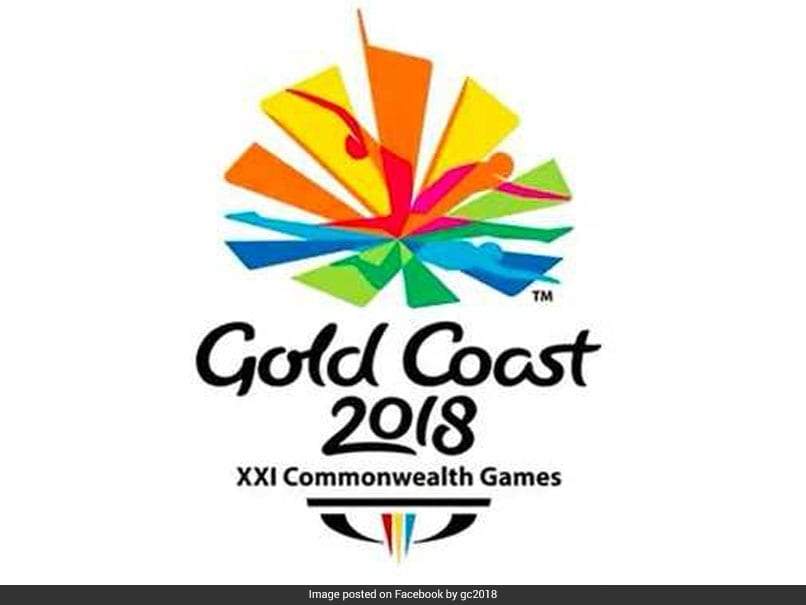 CommonWealth Games 2018: India