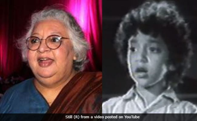 Actress Daisy Irani Reveals She Was Raped At 6 By Man Appointed As Her 'Guardian'