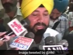 Daler Mehndi Convicted In Immigration Fraud, Gets Bail: 10 Points