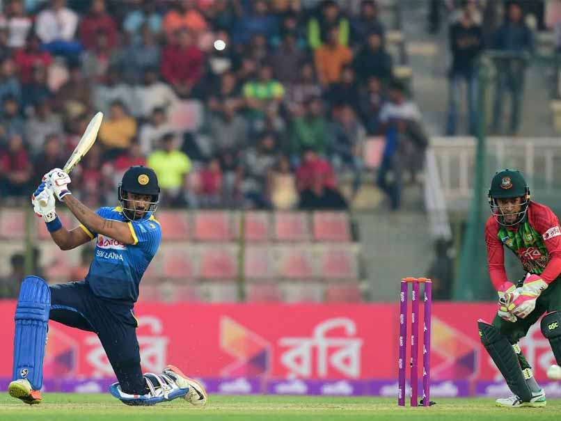 When And Where To Watch, Sri Lanka vs Bangladesh, Nidahas Trophy 3rd T20I, Live Coverage On TV, Live Streaming Online