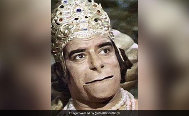 Hanuman Jayanti: भगवान हनुमान ने निगल लिया था सूरज, जला दी थी लंका; इन्होंने ऐसा निभाया रोल छा गए दिलोदिमाग पर