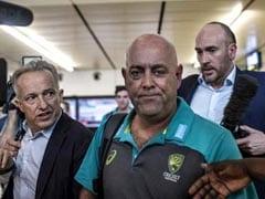 बॉल टैम्परिंग: क्रिकेट ऑस्ट्रेलिया के जेम्स सदरलैंड ने कोच डेरेन लेहमैन पर कोई कार्रवाई न करने की बताई यह वजह....