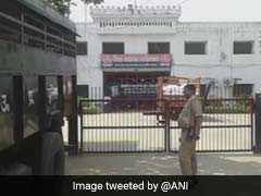 उत्तर प्रदेश: डासना जेल के 27 तो मेरठ जिला कारागार के 10 कैदी  HIV संक्रमित पाए गये