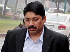 """You Face The Trial"": Supreme Court Dismisses Dayanidhi Maran's Appeal"
